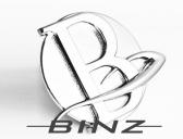Binz - www.binz.com
