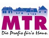 MTR - Mitglied im Handwerkerverbund